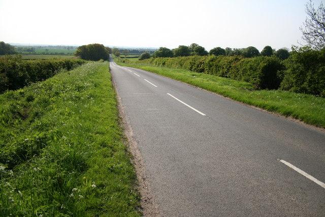Collingham Road