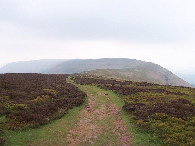 Hatterrall Hill (3)