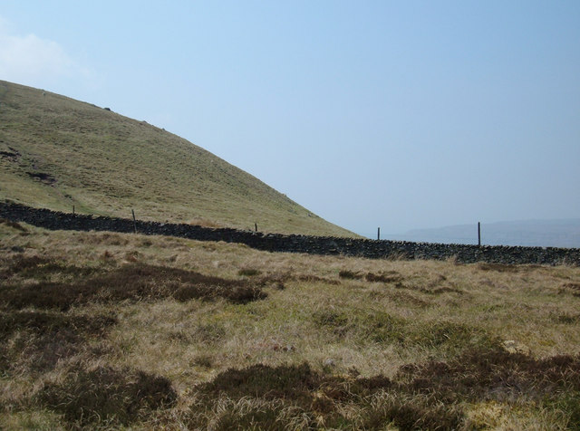 Souther Scales Fell