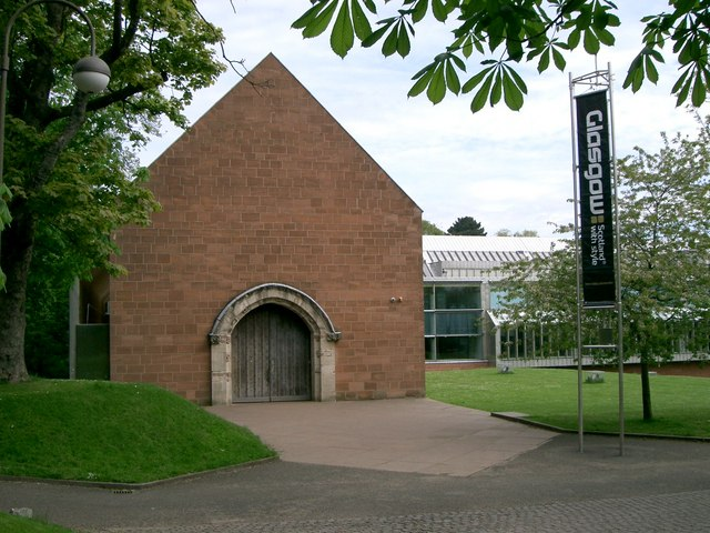 Burrell Collection