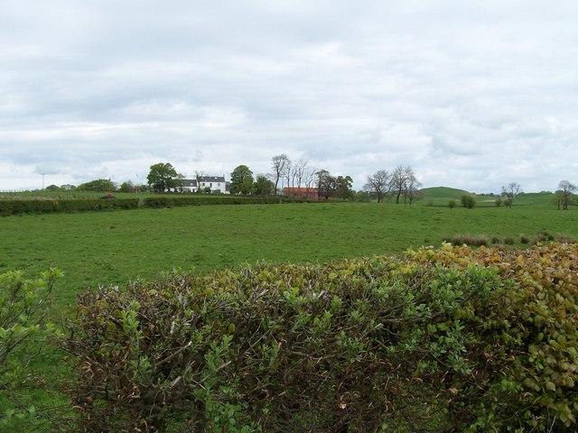 Craighead Farm