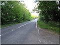 TL2847 : B1042 Lower Road, Tadlow, Cambs by Rodney Burton