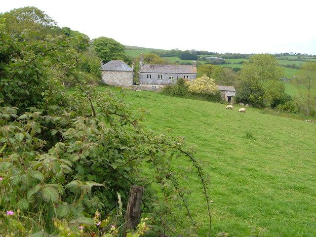 Owley Farm