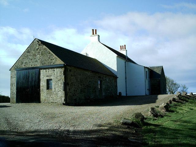 Newside Farm