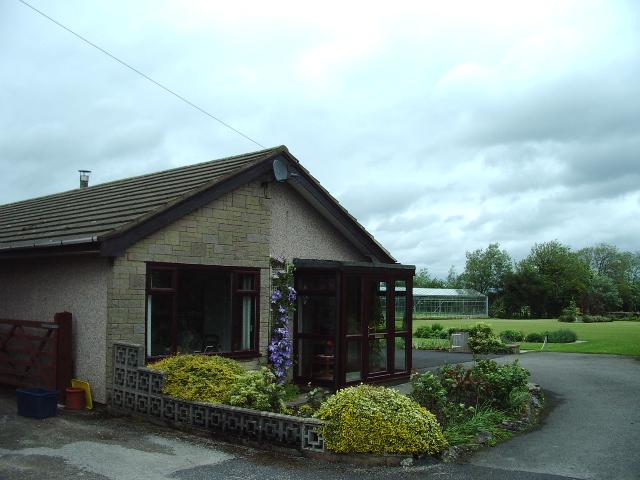 Aviemore, Nursery Drive, Tarleton