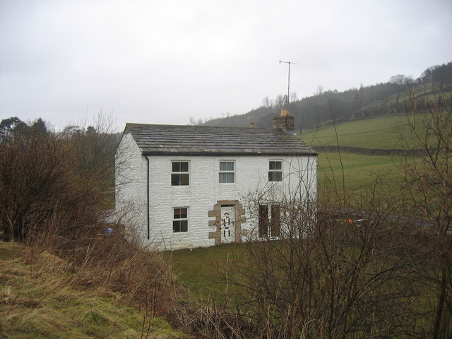 Holme Cottage, near Alston