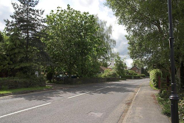 Sutton-under-Whitestonecliffe