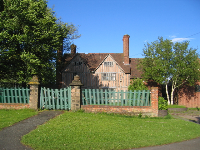Bells Farm