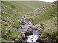 NY4615 : Measand Beck by Michael Graham
