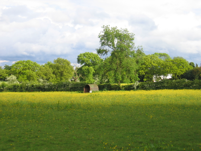Crabtree Farm
