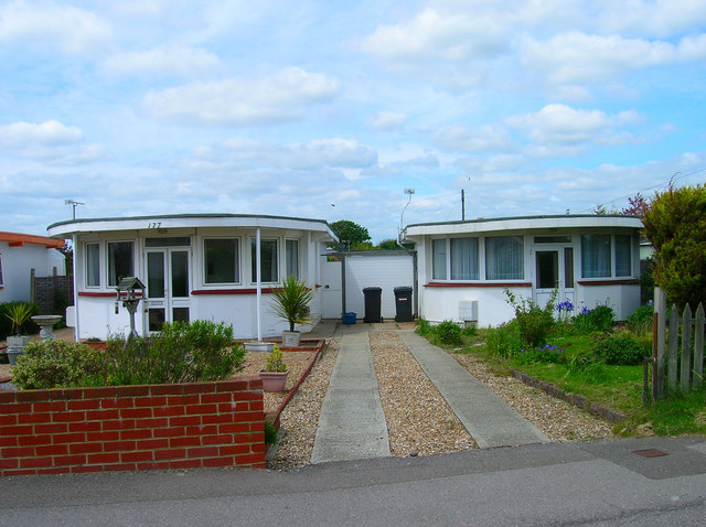 177 and 179 Coast Road, Beachlands, Pevensey Bay