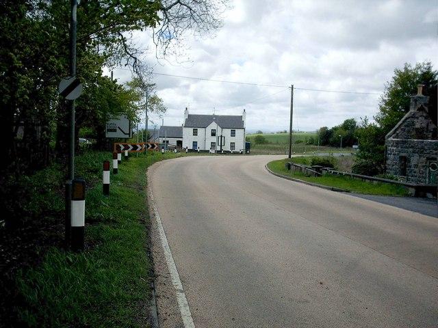 Glenbarry