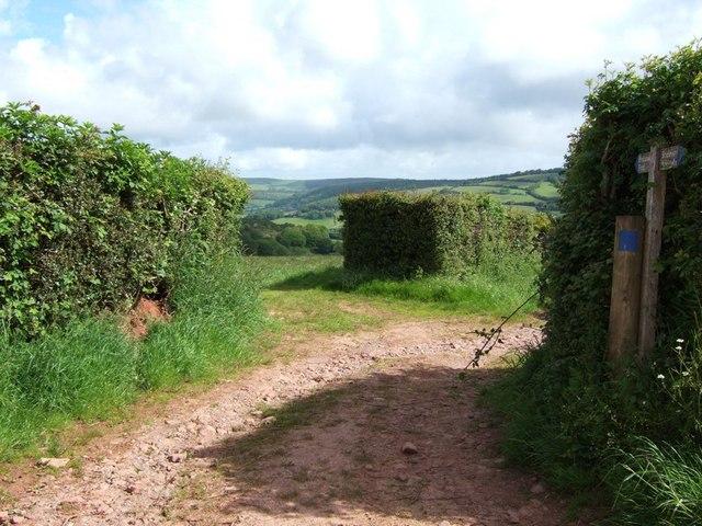 Digland Lane