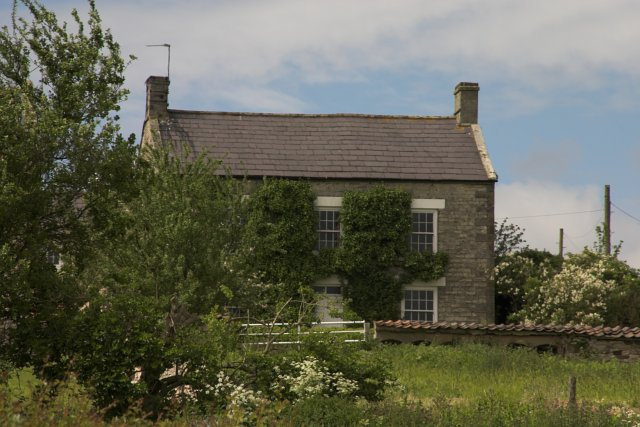 Loand House
