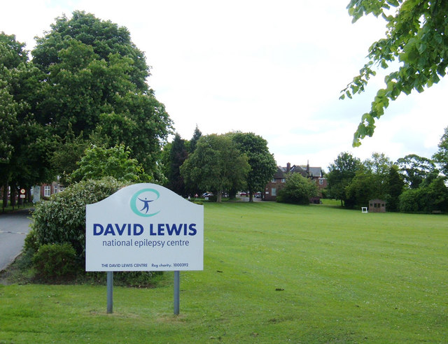 David Lewis - Photo Colection
