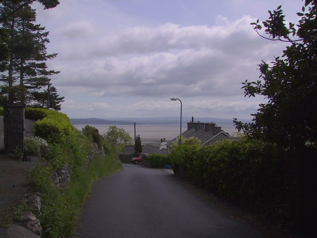 Eden Mount