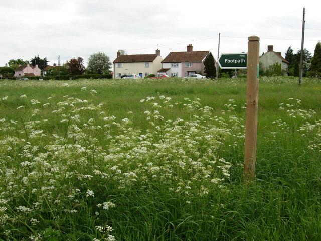 Middleton Moor
