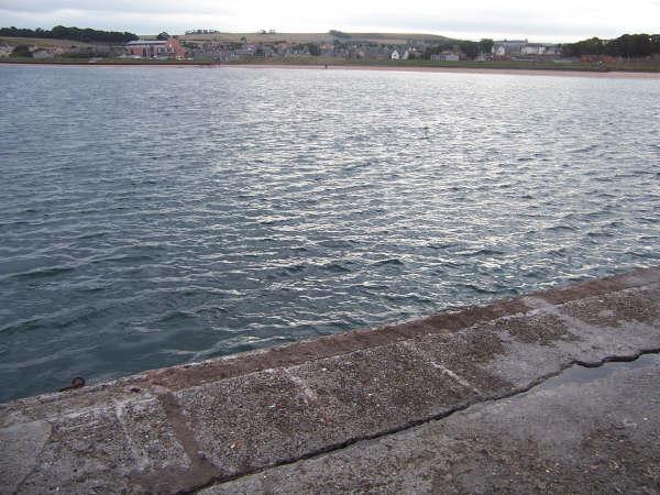 Pier St.Andrews