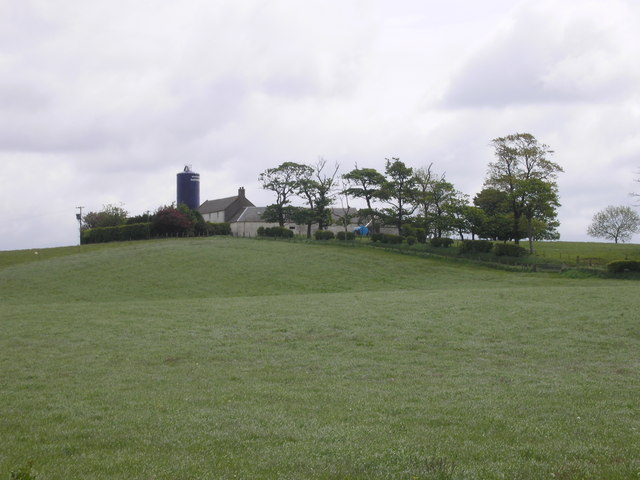 Girtridge Farm