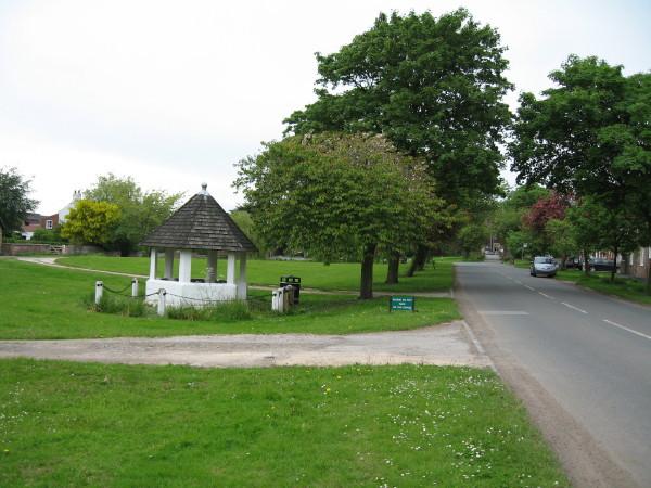 Askham Richard Village Centre