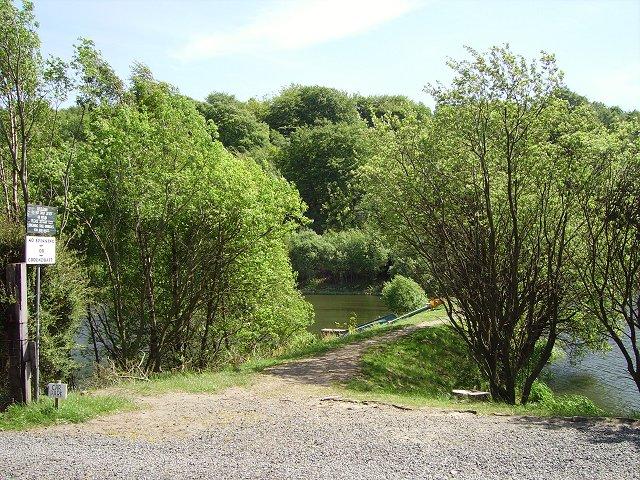 Bowden Springs