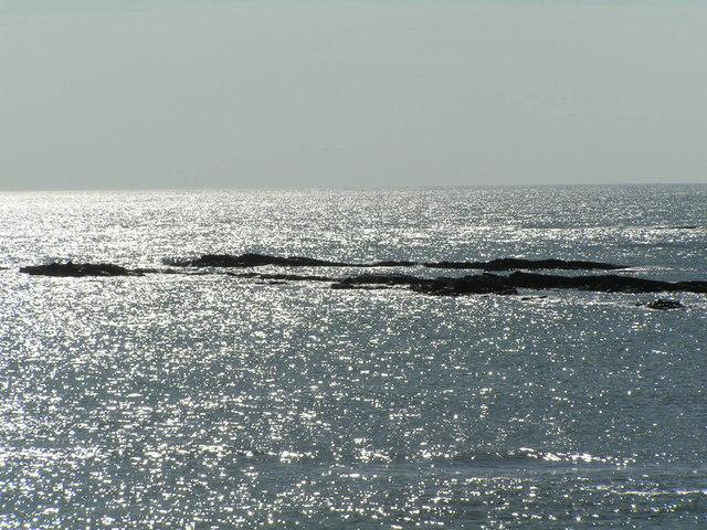 Roan Rock