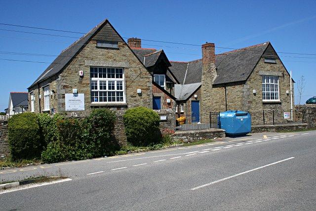 Mithian Primary School
