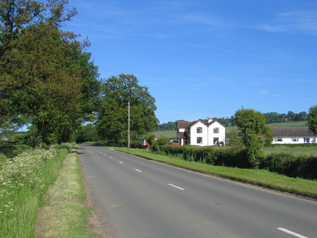 Knolland's Cottage