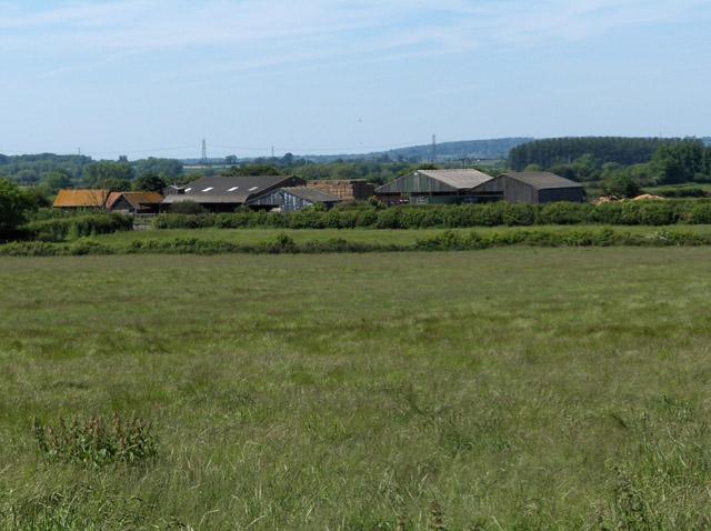 Westfield Farm