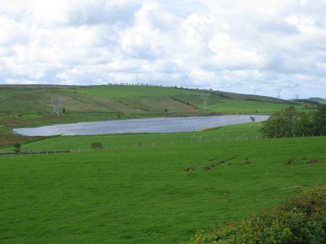 Kerse Loch