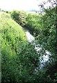SP9521 : Ouzel Brook by Rob Farrow