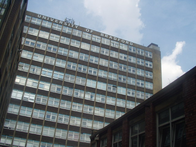Richmond Building