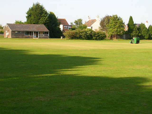 Flimwell Cricket Club