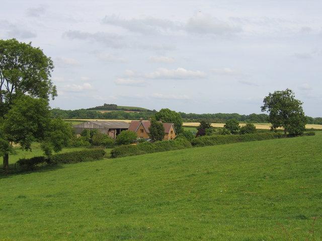 Downs Farm