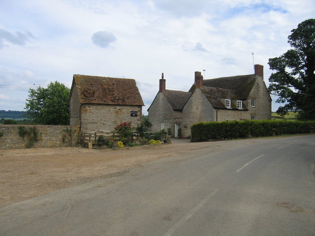 Herd Hill Farm
