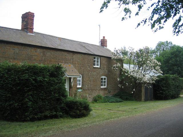 Rough Hill Farm
