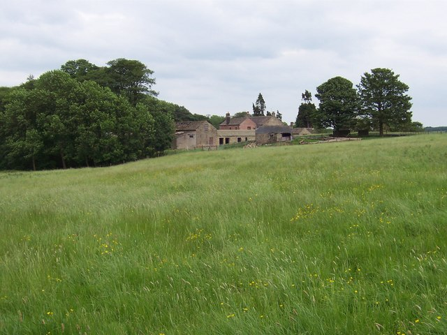 North Close Farm