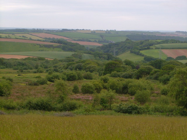 Place Moor