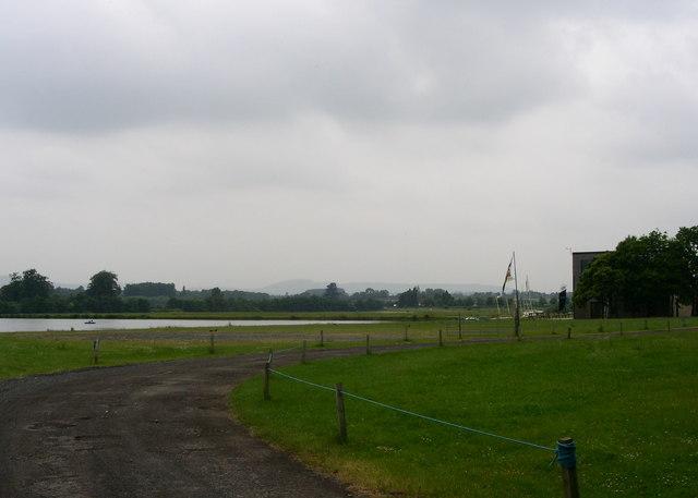 Top Barn Watersports