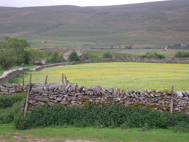 Hellgill Farm