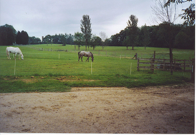 Toat Farm.