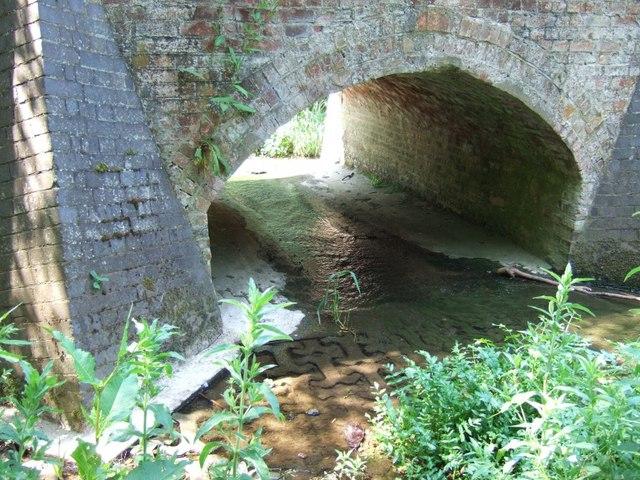 Shipton Bridge