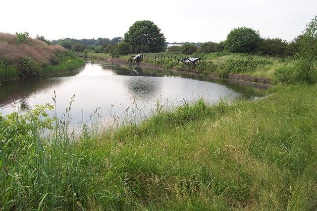 Anglesey Basin
