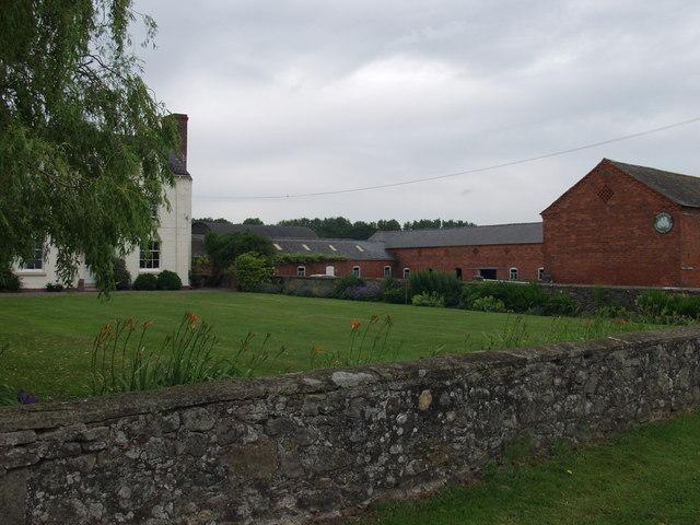 Oakwood Veterinary Centre at Babbinswood