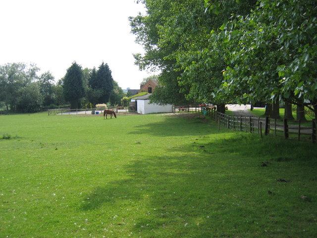 Nolands Farm