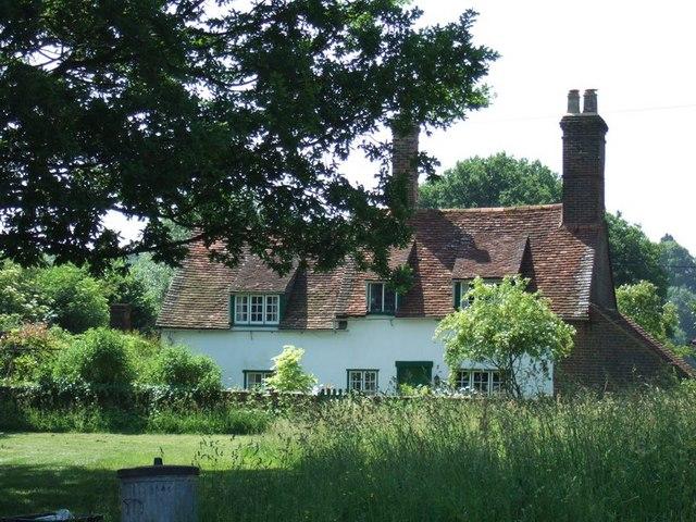 Cholesbury - Cottage