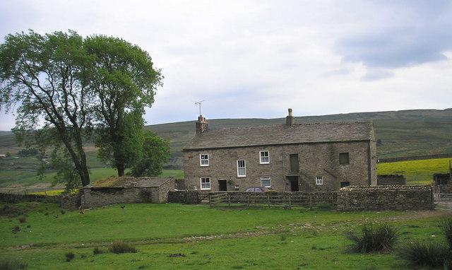 Yore House