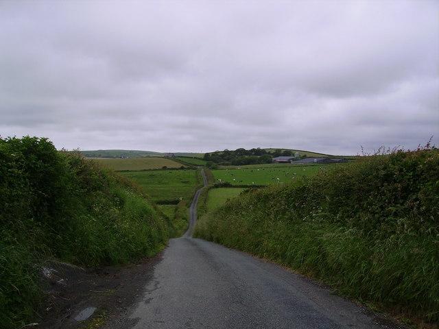 Gleaston