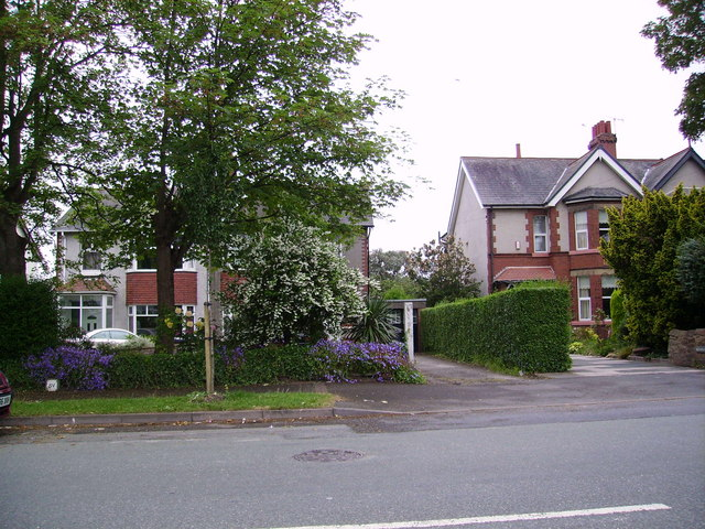 Flass Lane