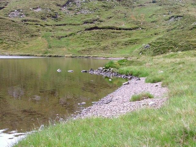 Loch an Eircill
